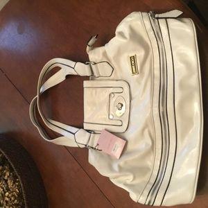 Jimmy Coo purse
